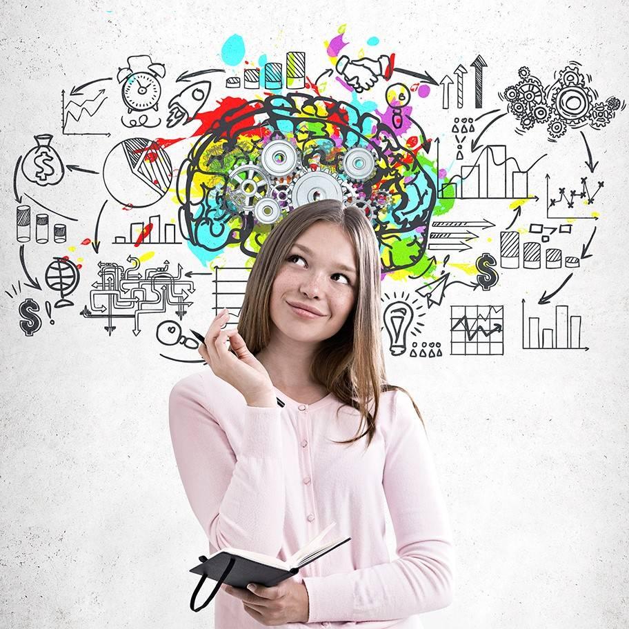 NBI™ Učenici + konsultacije do 60min