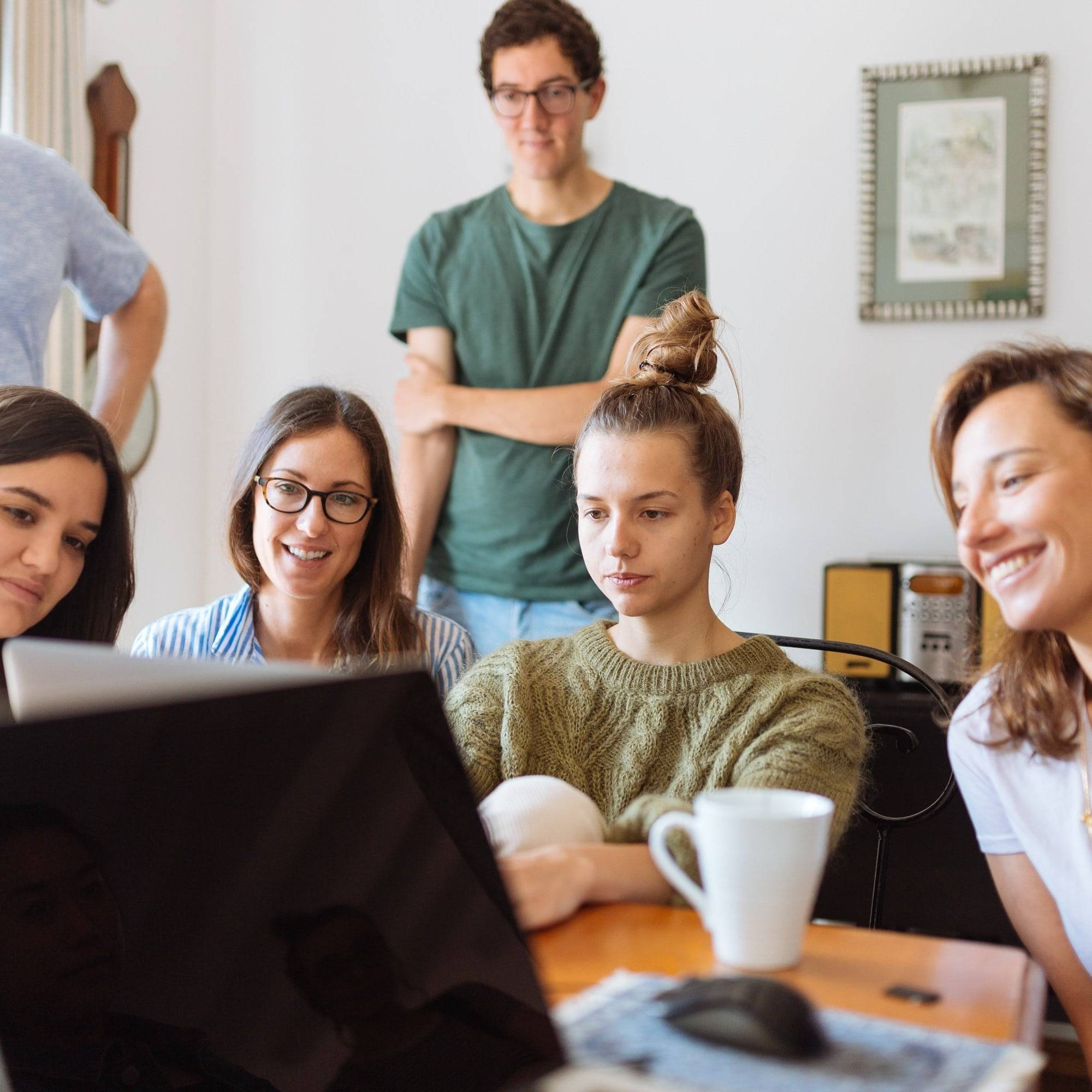 Online trening prodaje – Modul 4: Online prezentacija