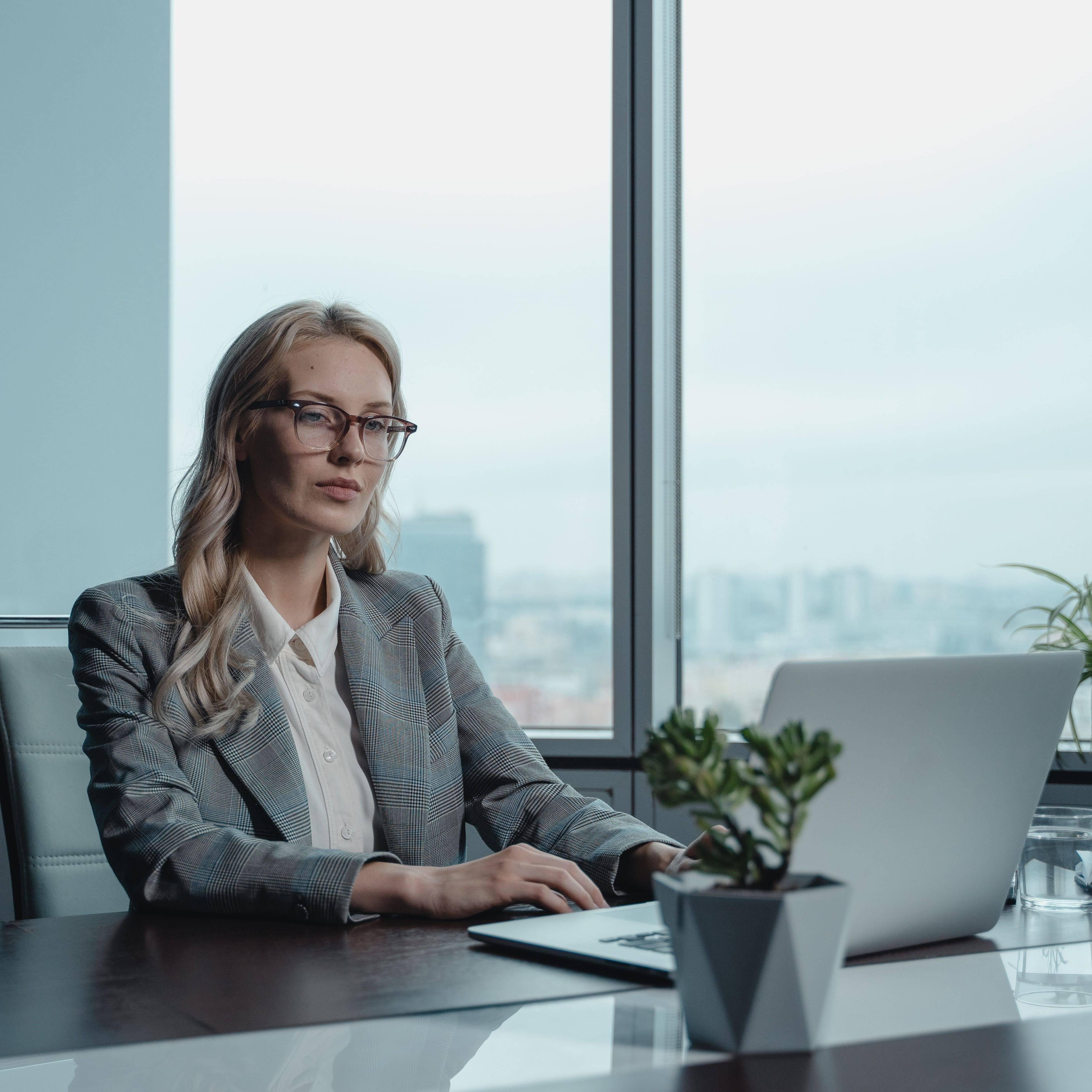 Online trening prodaje: Modul 5: Online prodajni sastanak