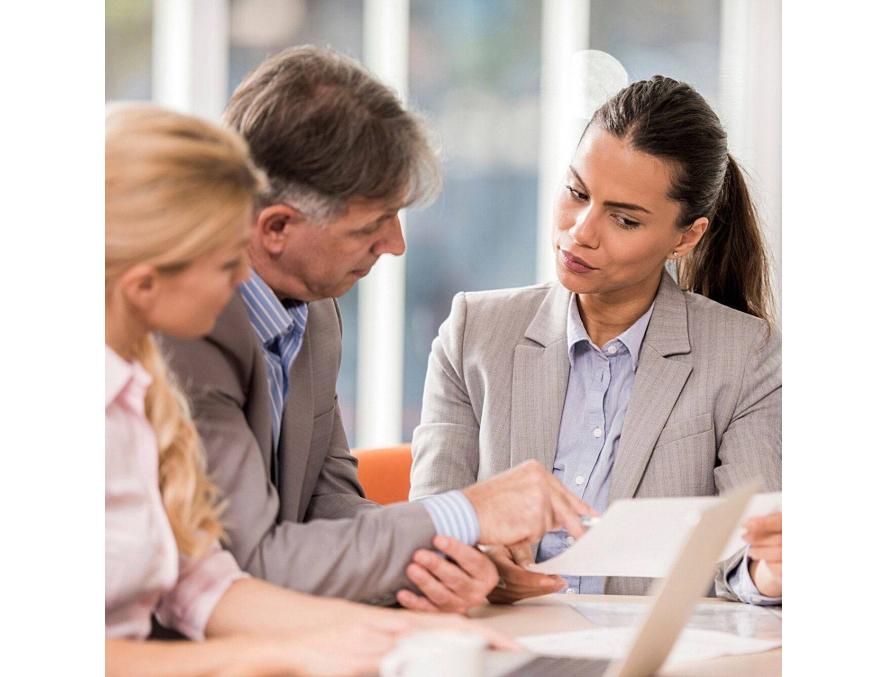 Online trening prodaje – Modul 2: 4 ključna kupca