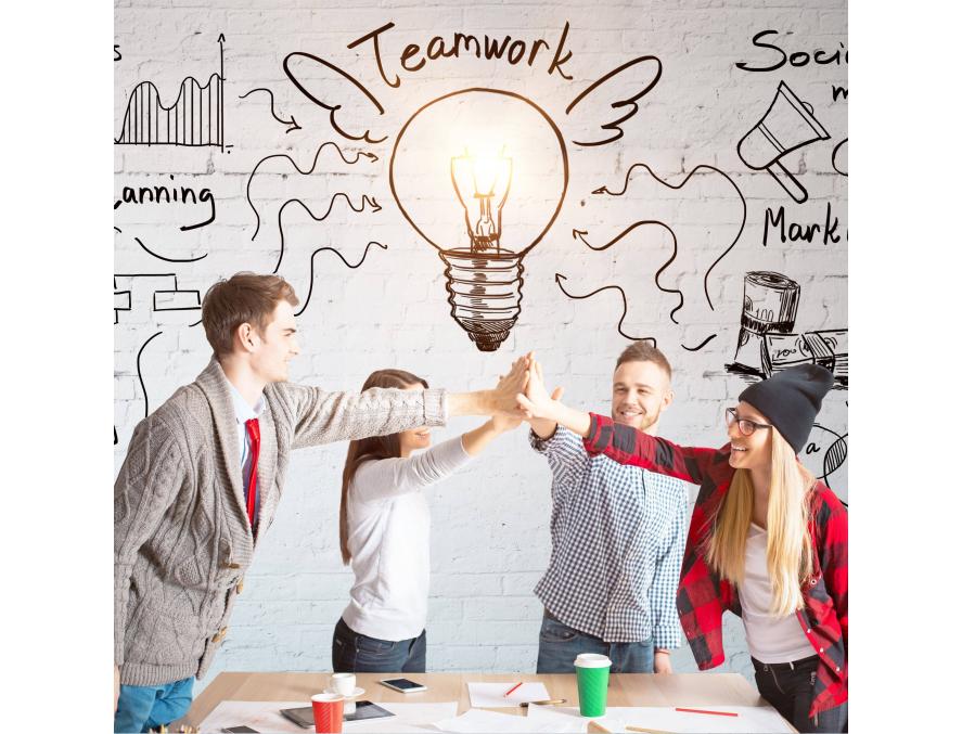 Online trening prodaje – Modul 1: Komunikacija i preferencije u razmišljanju
